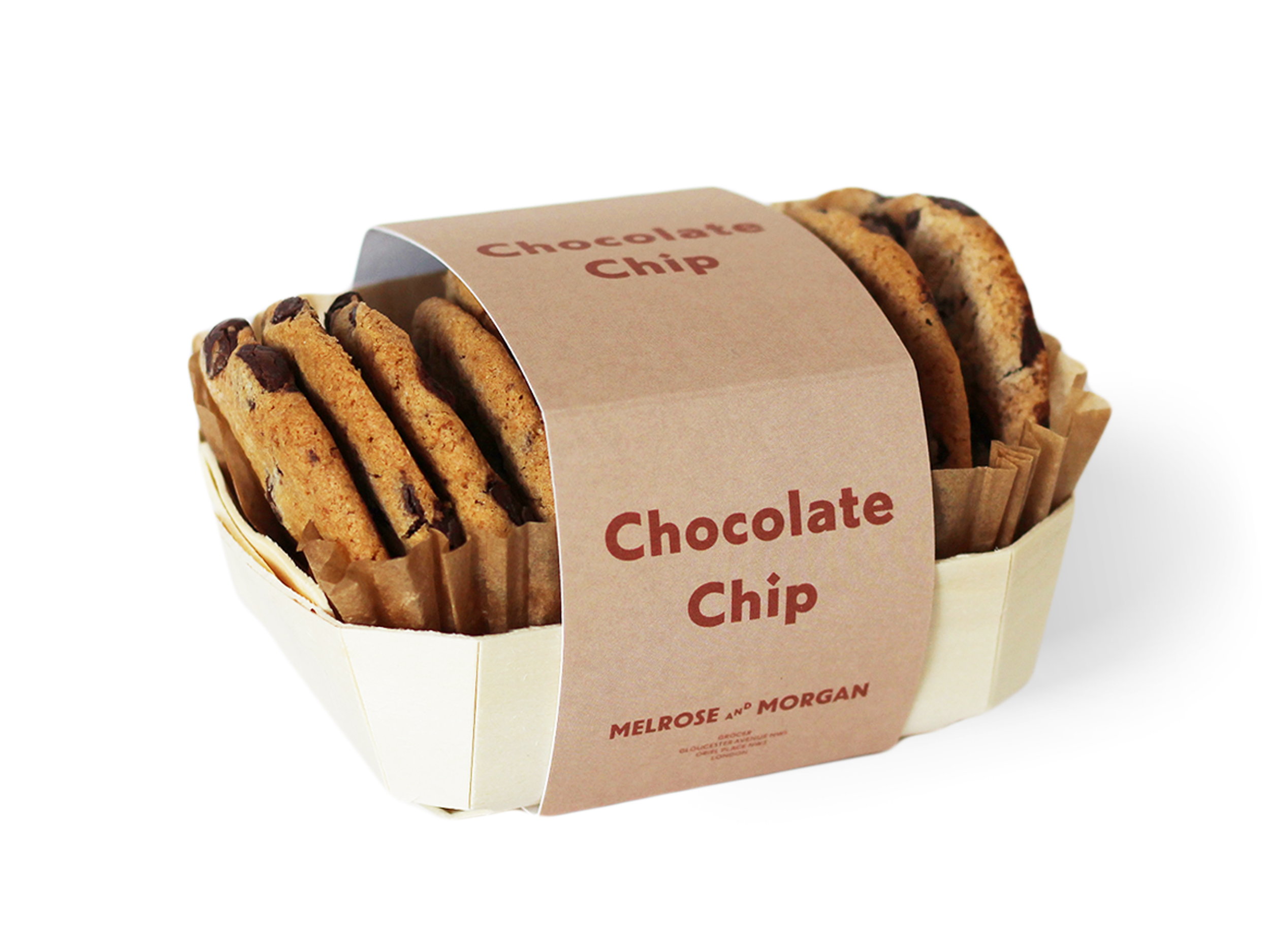 biscuit_chocolatechip