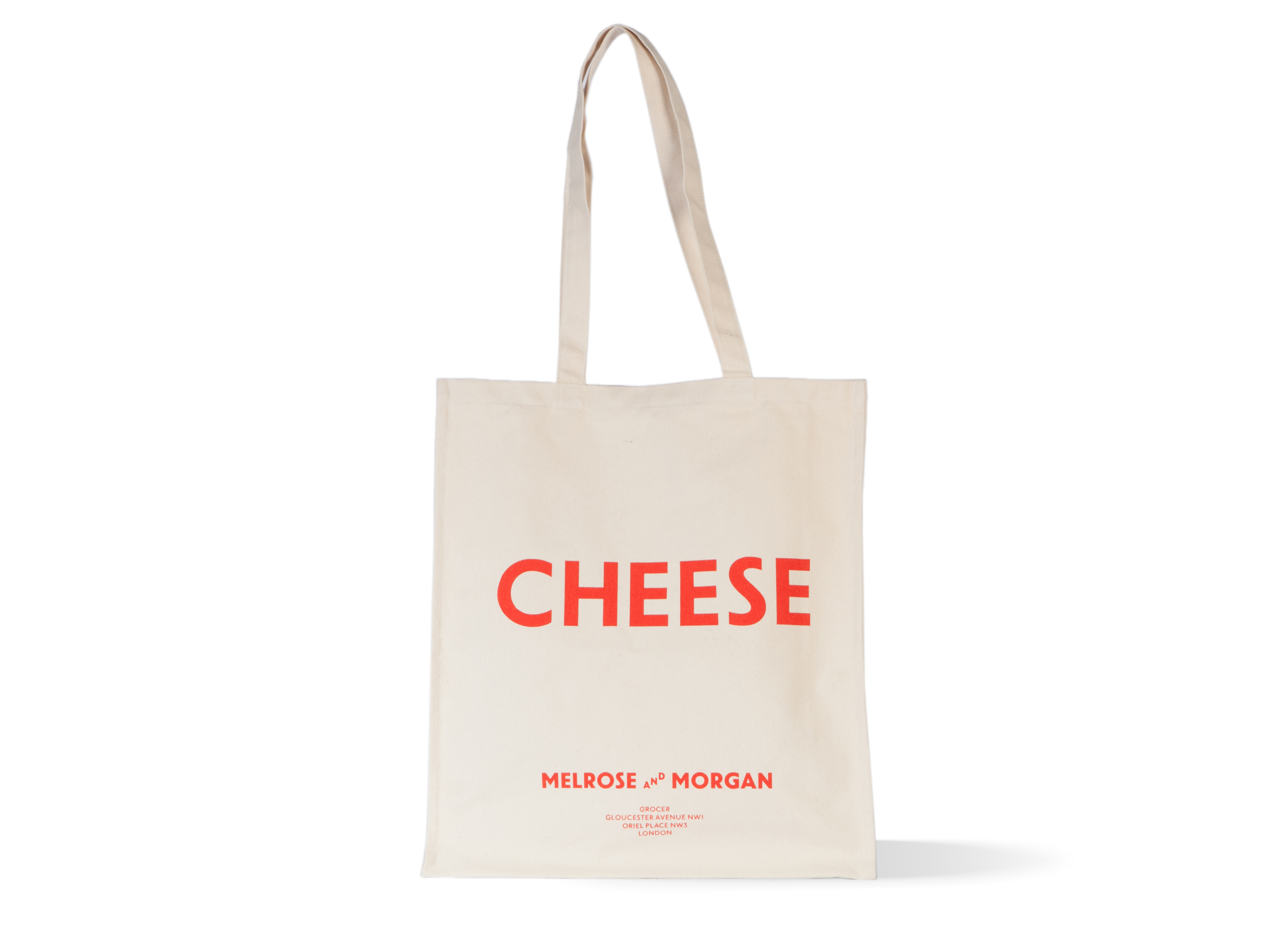 bag_cheese