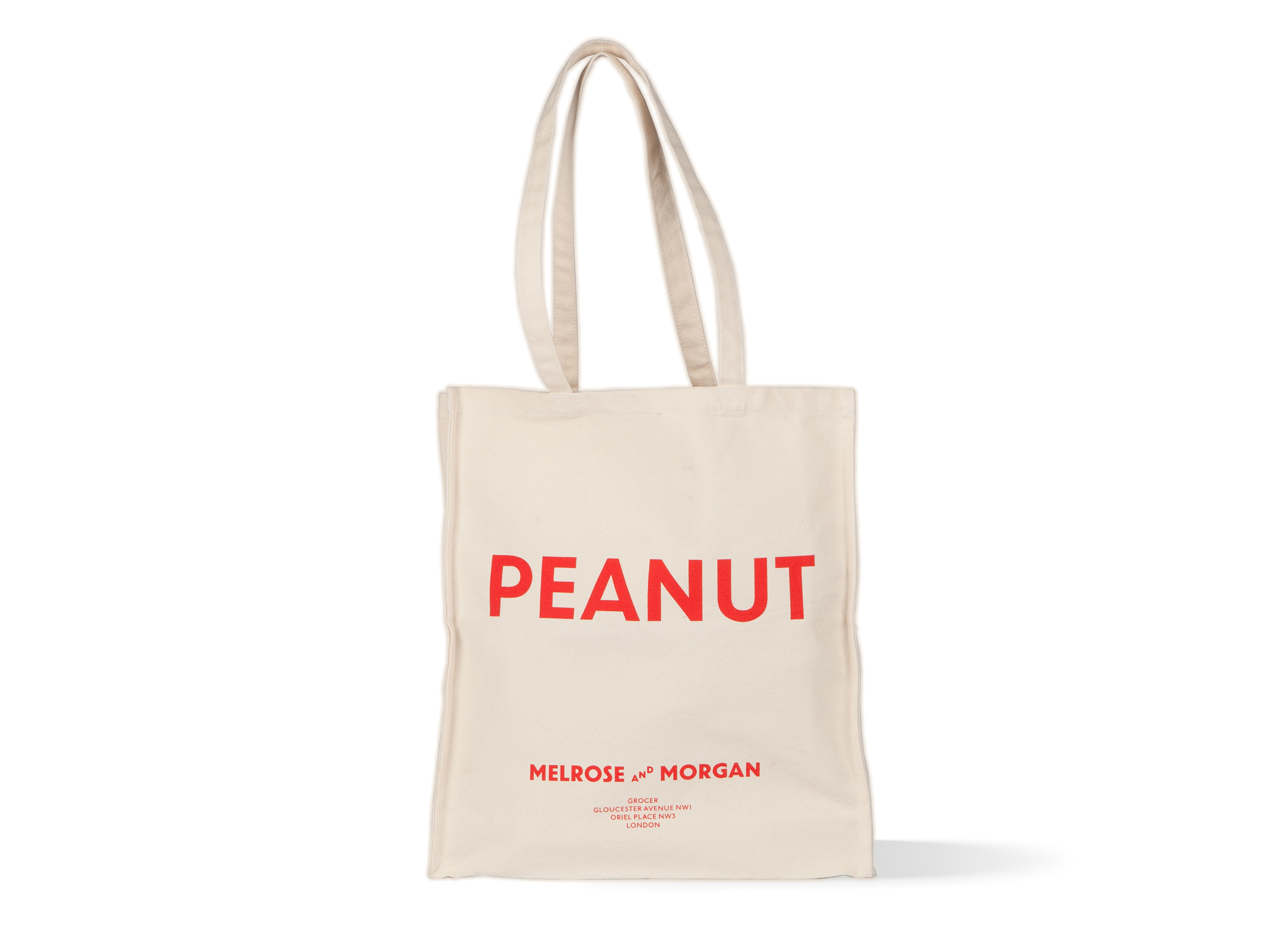 bag_peanut