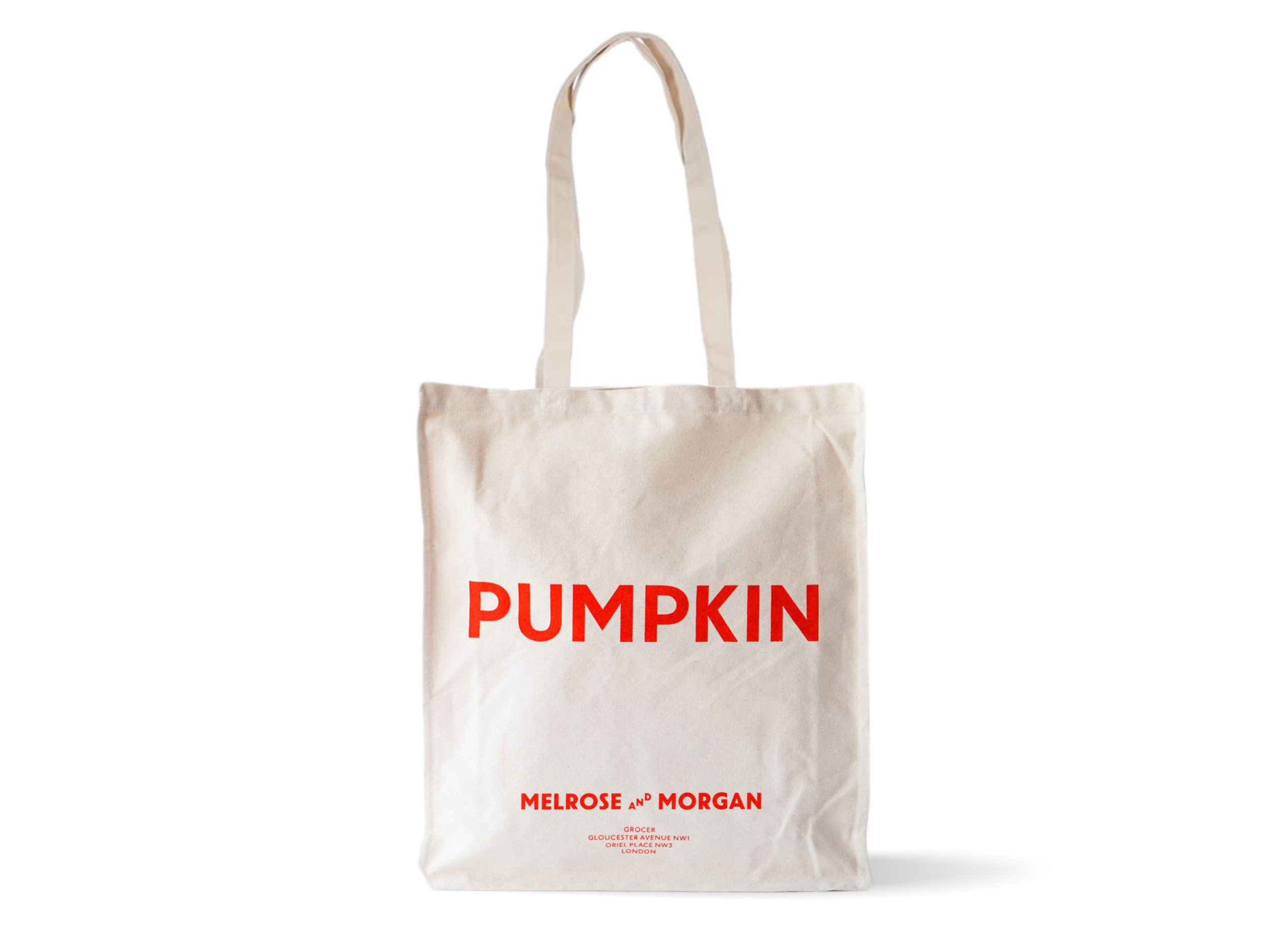 bag_pumpkin