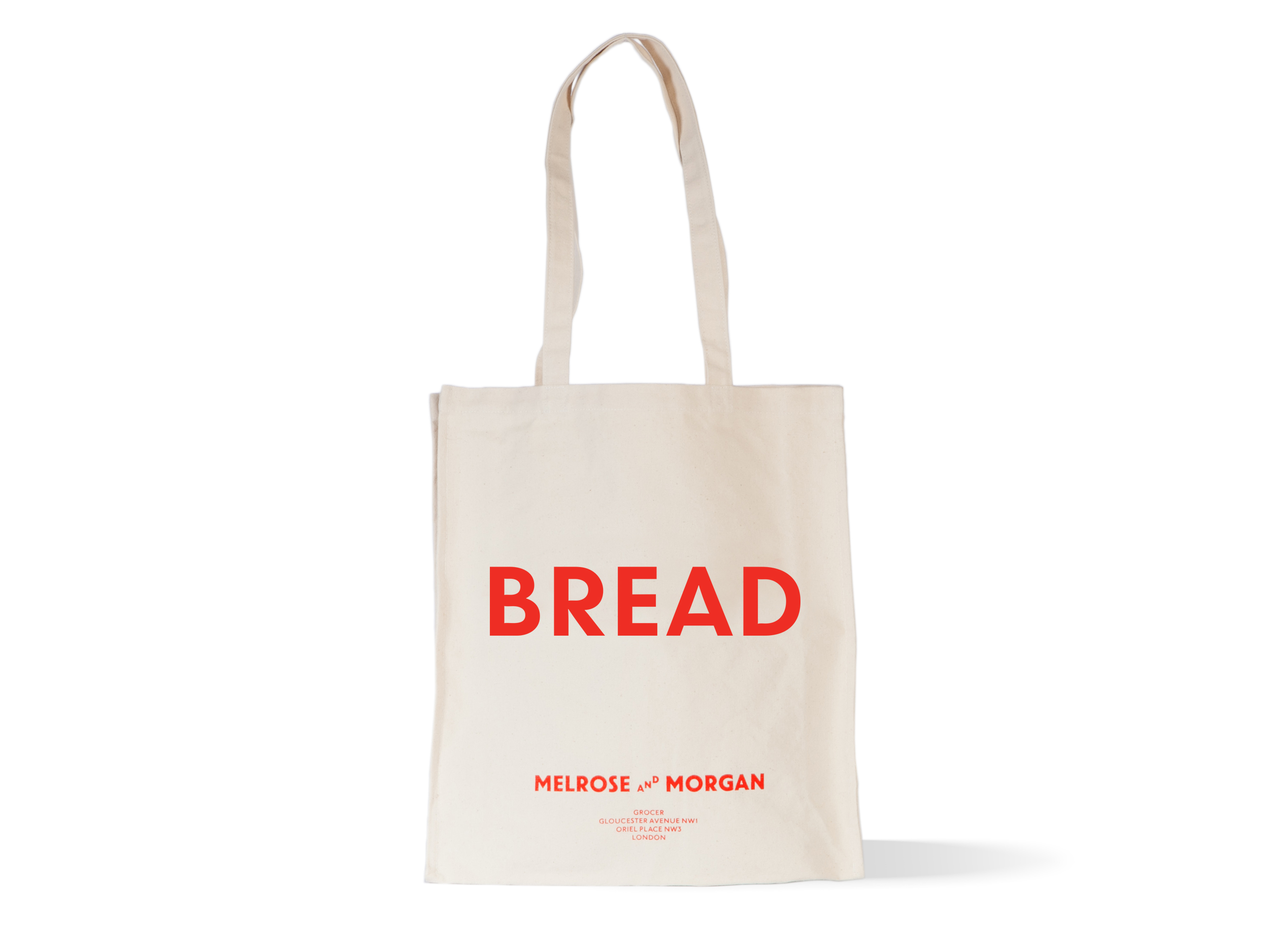 bag_bread
