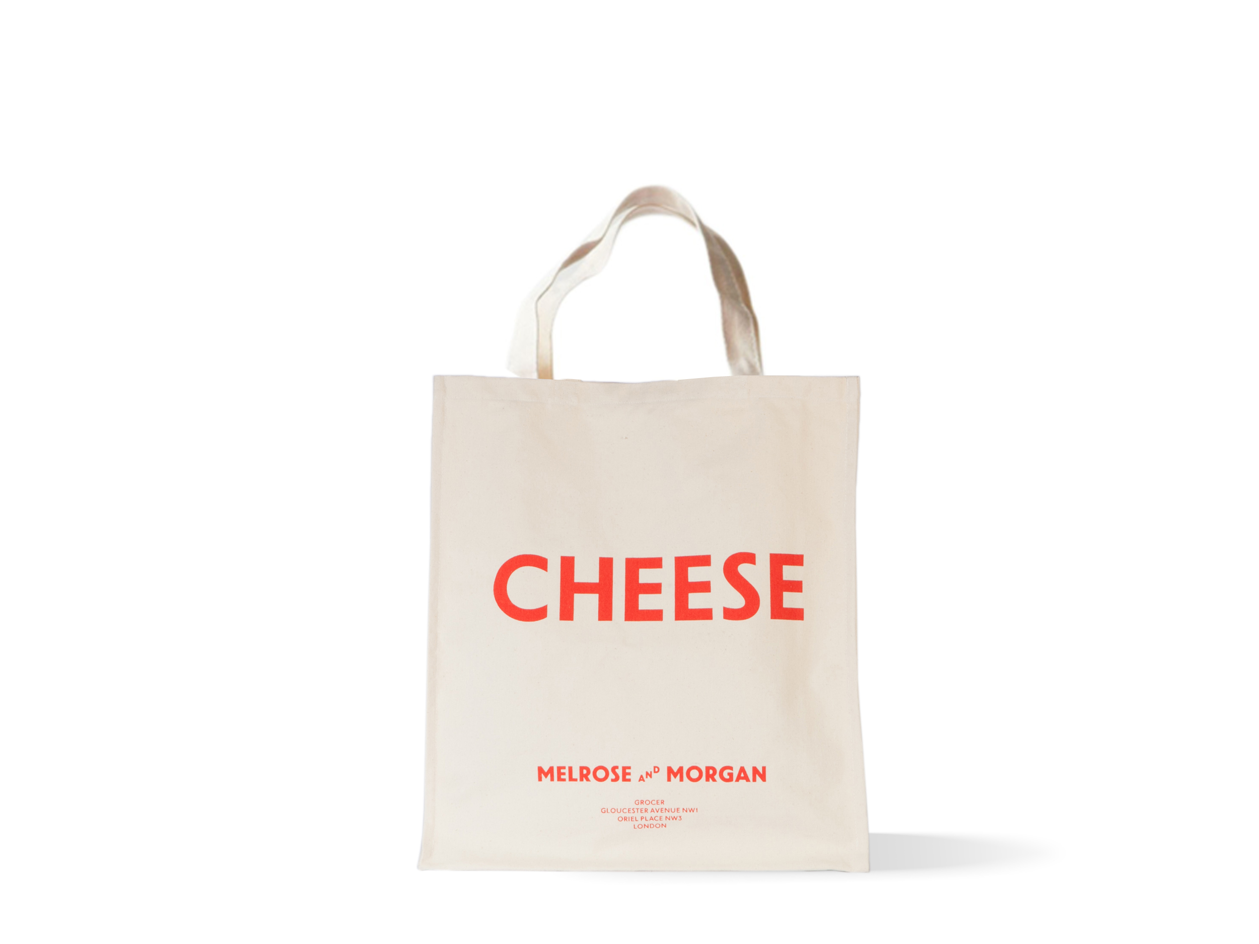 bag_cheese2