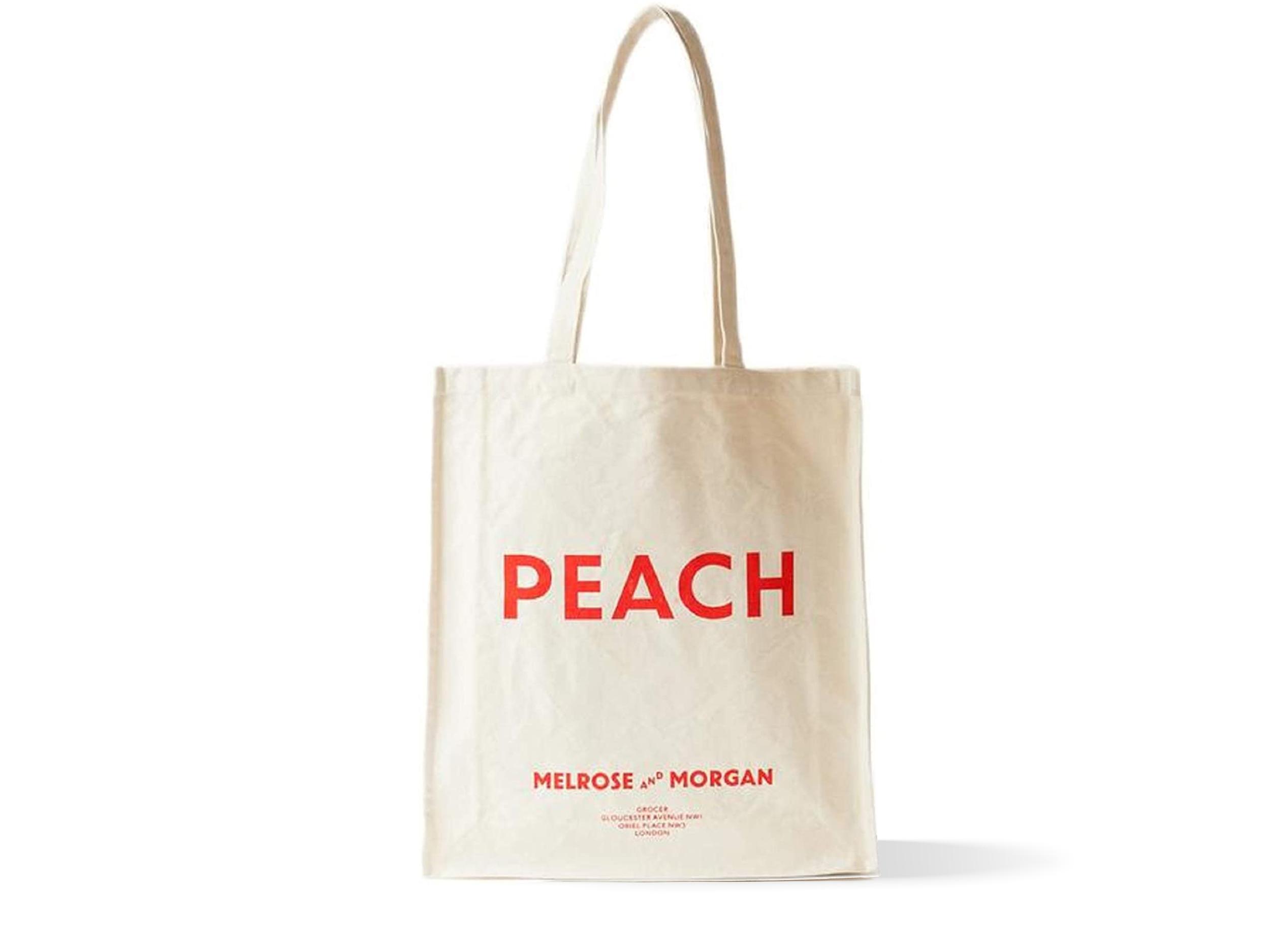 bag_peach