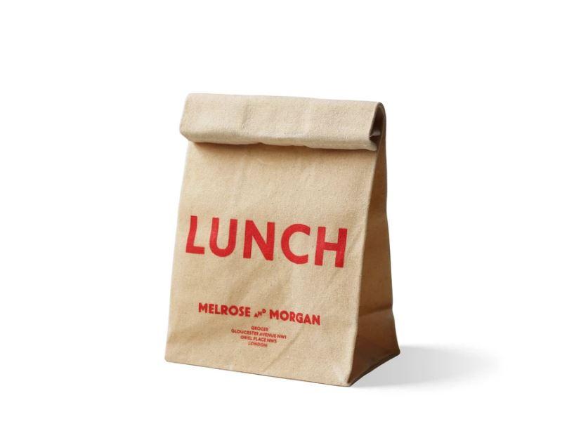 home_lunchbag