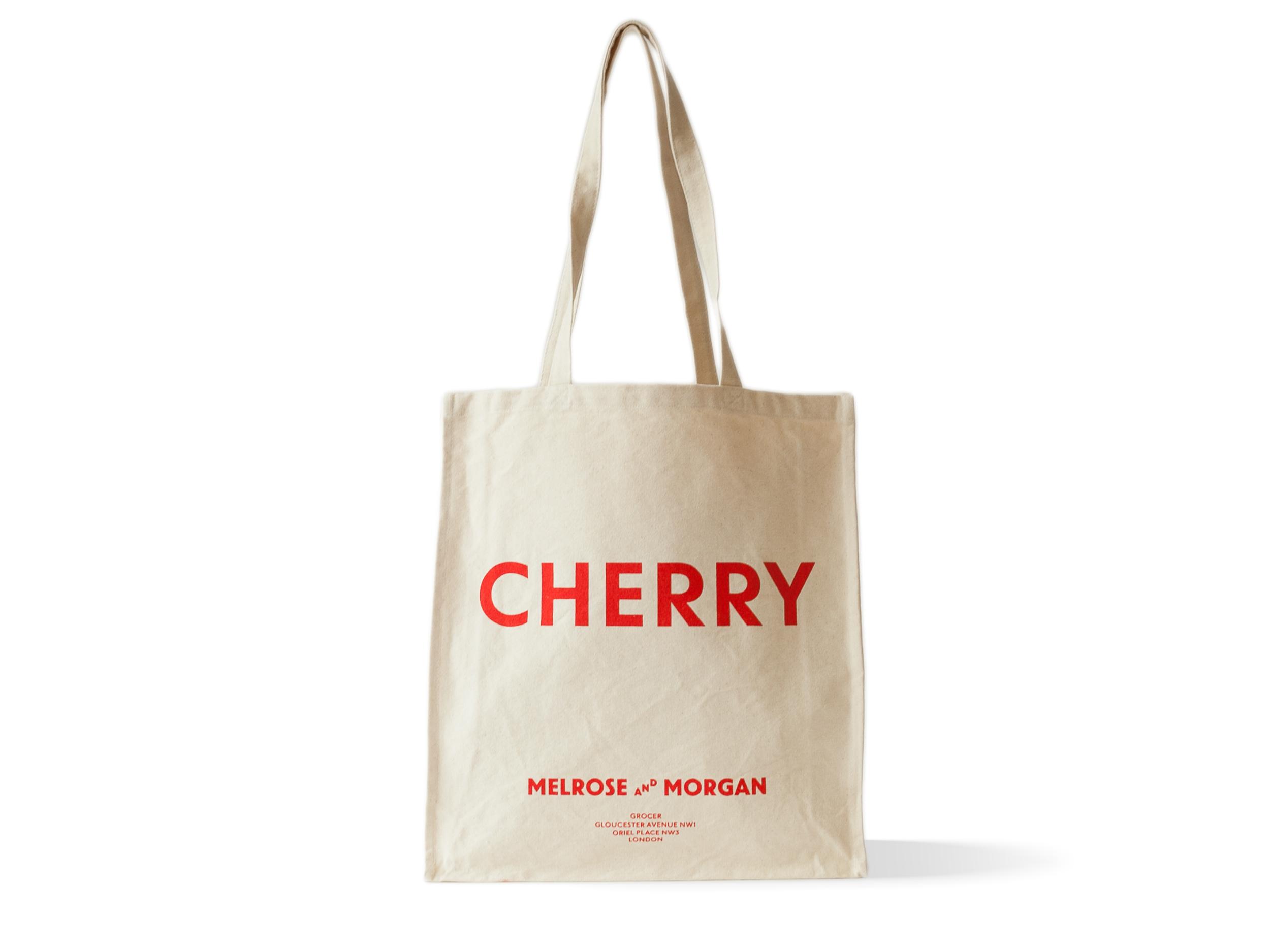 bag_cherry
