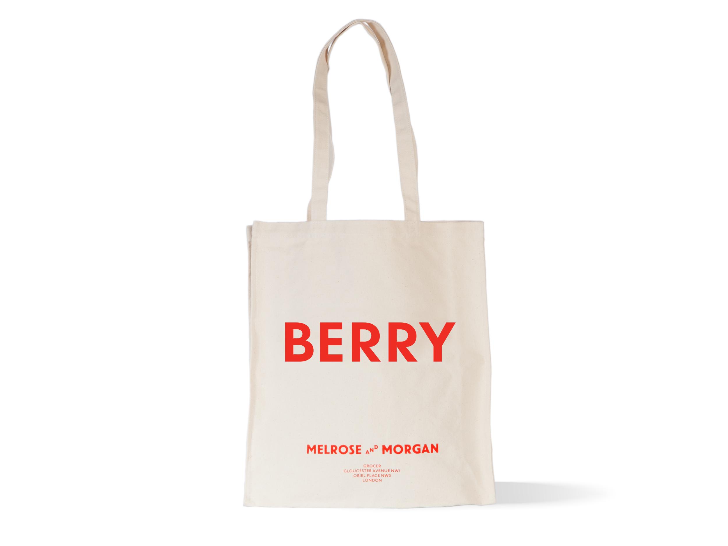 bag_berry
