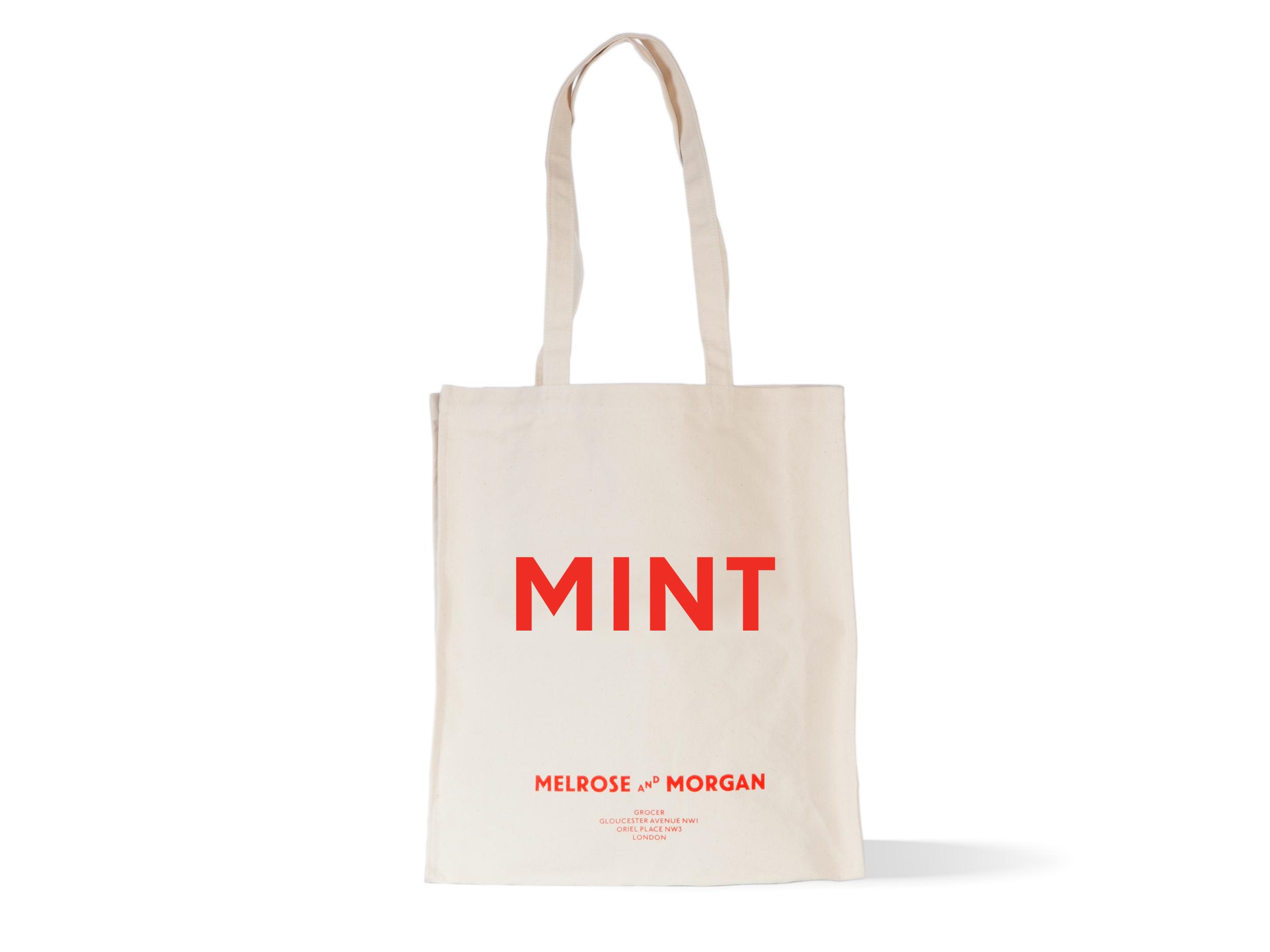bag_mint